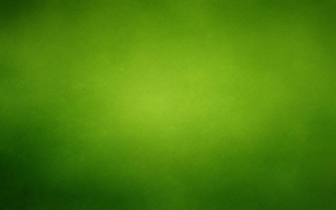 Green And Paper texture-green-paper-pattern-scratch-background-photo-hd-wallpaper